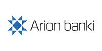 Arion 200x100.png (25352 bytes)